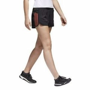 adidas Shorts - Women Design2Move MoistureWicking Short CY7004 O2
